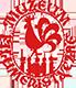 Logo Muzeum Filumenistyczne w Bystrzycy Kłodzkiej